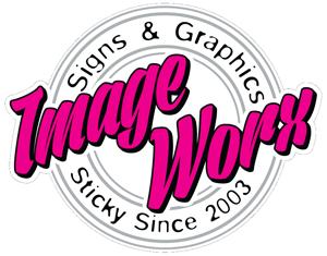 Imageworx